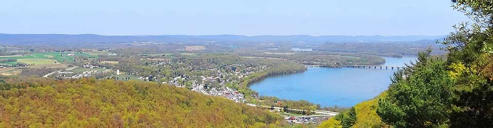 Duncannon Appalachian Trail Community
