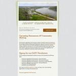 DATC Newsletter