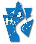 DATC Keystone Logo