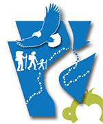 survey-datc-logo