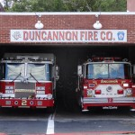 Duncannon-Fire-Co