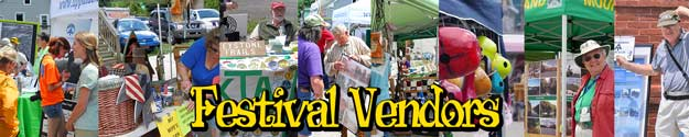 FestivalVendors
