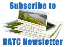 DATC Newsletter Subscription