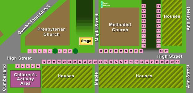 2015-festival-map