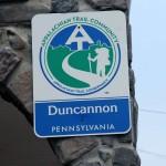 Duncannon-A-T-Festival-Town_03
