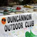 Duncannon-A-T-Festival-Vendors_16