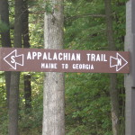 The-Applachian-Trail[1]