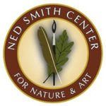 Ned Smith Center Logo