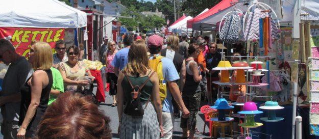 2019 Duncannon Festival Vendor Application Duncannon